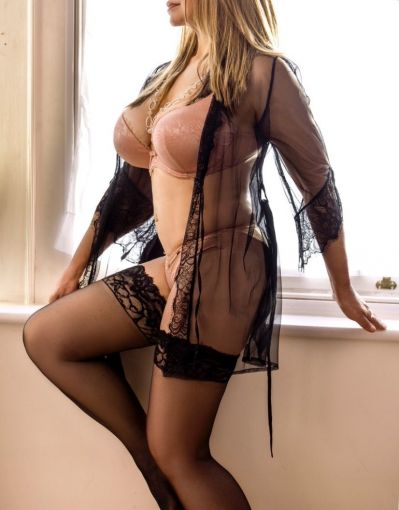 SERENA BEST TANTRA MASSAGE, LONDON