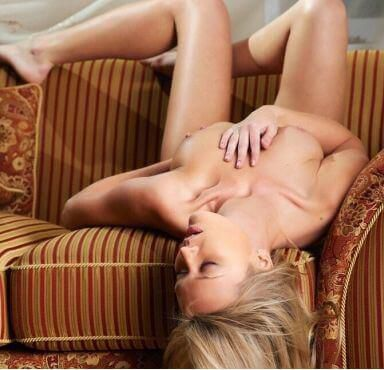 New Girl in London and outside London! just outcall !! X