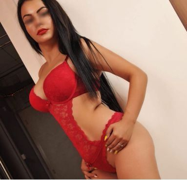 New girl in the area Hendon escorts on Central Golders Green
