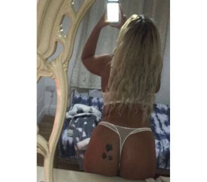 *** NEW SWEET KARLA IN YOUR TOWN STRATFORD - 100% REAL ***
