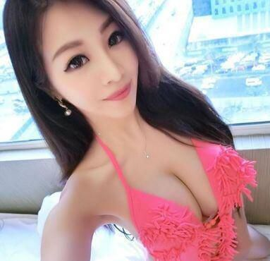 Newly arrived Japanese escort Sasha in Rochester ME1