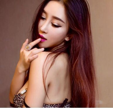 Attractive Asian babe NW9 100% real photos