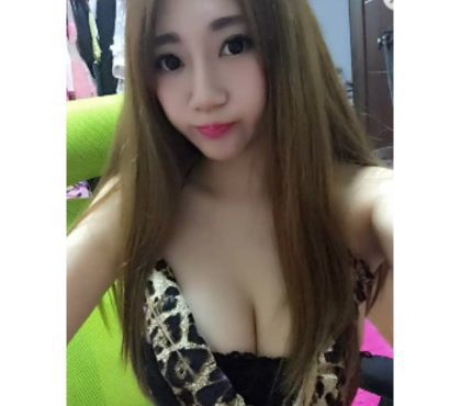 ❤❤Super Hot Oriental Girl Best Service Manchester City❤❤