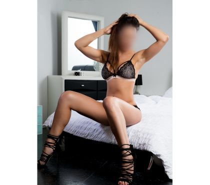 Manchester Escorts -Top Gorgeous Babes from Choice Escorts