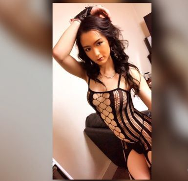 Ts Sarah Thai Ladyboy Real pretty. * get number in details *