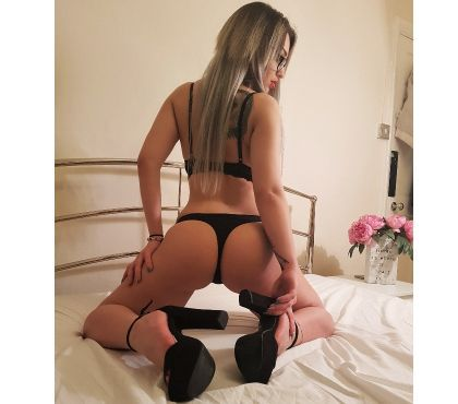OwO- Newbury Park JESSY New Sexy Escort,100% real pictures
