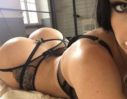 NEW SASHA IN BIRMINGHAM*** INCALL -***24h***