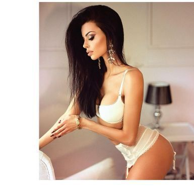 HIGH CLASS ESCORT LOREN- NEW IN BIRMINGHAM