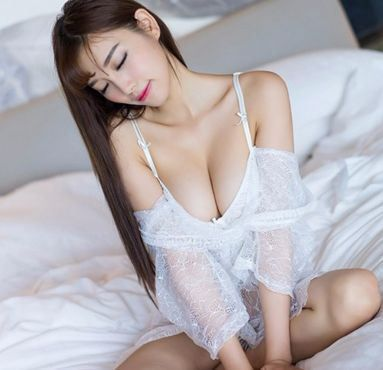 LE2 ) The best Oriental girl new in Leicester 07448770256