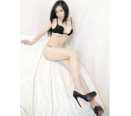 Stunning Asian Girl Massage Escort Best Service N7