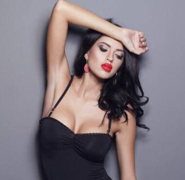 London Greatest escorts in town