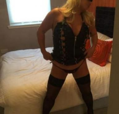 Amateur Milf Escorts Uk