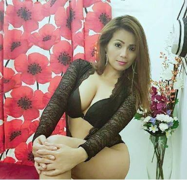 Hot Charming Asian in Southend