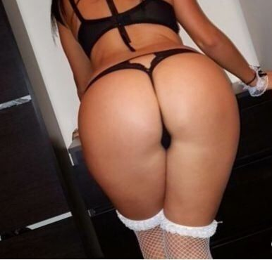 Hl l am crystyna new in town full service ❤