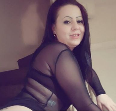 ❤NADYA SEXY❤now sweet in Dagenham❤ 100% REAL PHOTO ❤