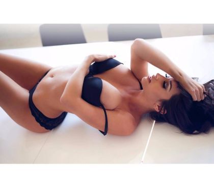 Walsall Quality Escorts 247