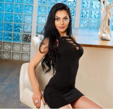 Central London Escorts