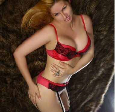THE BEST BLOND GIRL SEXY AND HORNY