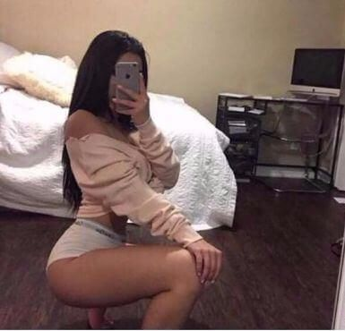 ❤️❤️Hello boys i'm new lady in edmonton ❤️