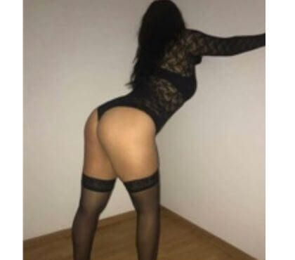 TALL HOT & SEXY FULL SERVICE GIRL FROM £30 ONLY OWO ALEVEL