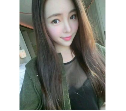 High Class New Sexy Asian Student Girl Escort in E16 E14