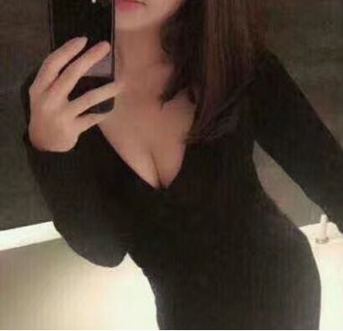NEW GIRL IN TUNBRIDGE WELLS japan nuru massage & escort 20
