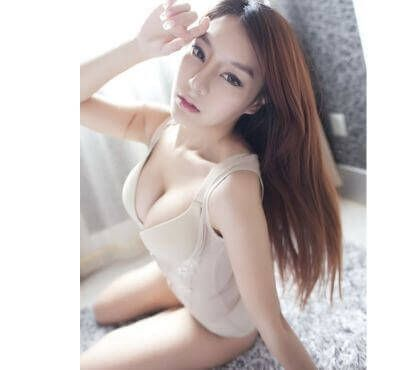 NEW Hot Oriental Girl Service in Manchester City Center ❤❤