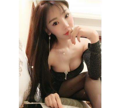 Busty Sexy Girl Bonnie Chinese Escort Girl in Birmingham B1