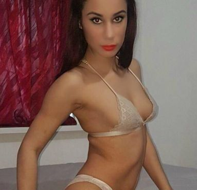 NEW AMAZING HOT BODY ESCORT IN CARDIFF GENUINE 100%