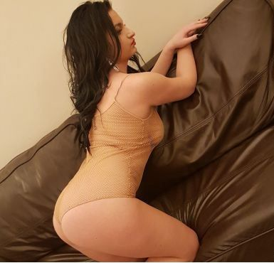 TANIA NEW IN TOWN 07498519291