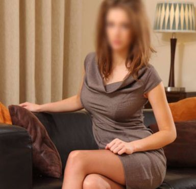 NEW SEXY QUALITY ESCORTS BEST RATES IN LONDON FOR OUTCALLS