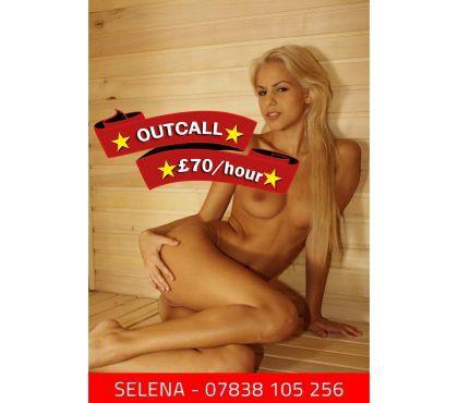 £70hr OUTCALL ESCORTS NEAR HORNCHURCH,ROMFORD,UPMINSTER