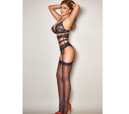 EALING TOP QUALITY ESCORTS & MASSAGE INCALL & OUTCALL 247