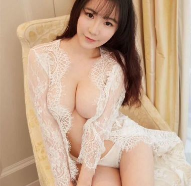Amazing Japanese escort with best service in Slough