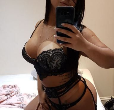 ❤❤CRAZY NAUGHTY GIRLS❤❤ HAMPSTED UNTIL LATE❤❤@@@