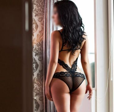 In Exeter ! High Class Girlfriend ! Much more than Escort !