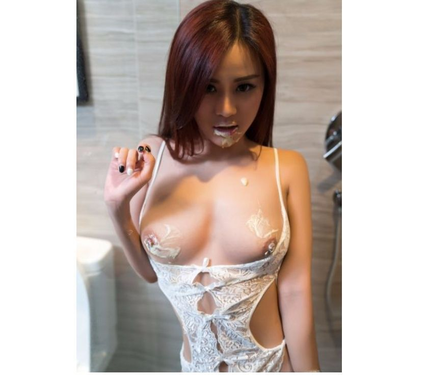 busty oriental in CREWE offers NURU massage GFE