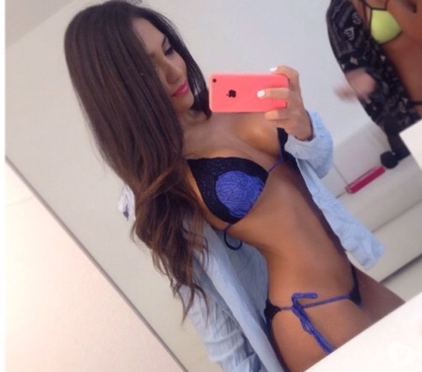 NEW EVELIN INDEPENDENTE ESCORT 4YOU