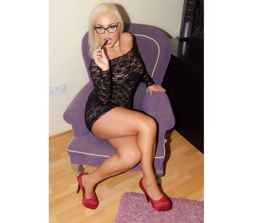 VICTORIA IS BACK! AMAZING GFE OR PSE EXPERIENCE! CALL NOW!
