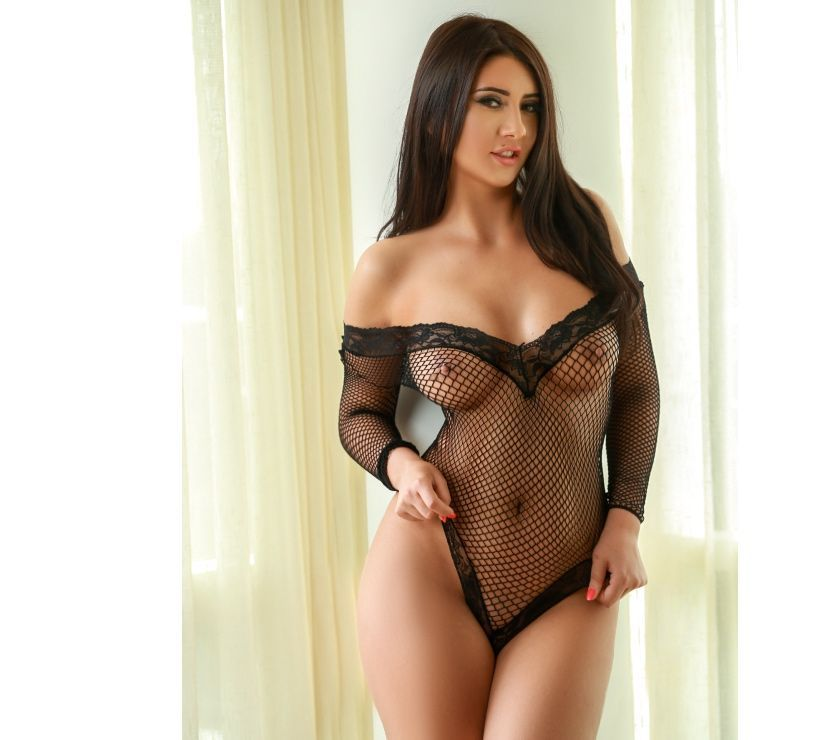 High-class escort**super seductive & naughty** Paddington