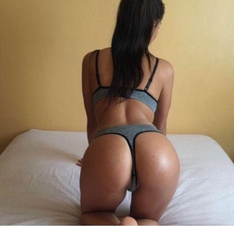 Top Quality New Sexy Young Gril Escort in WOOLWICH