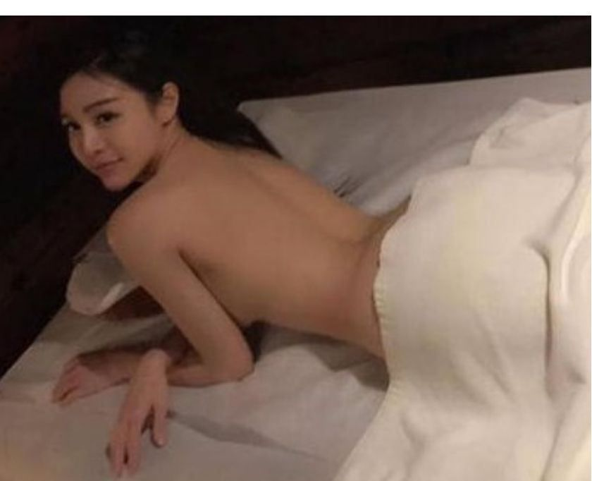 New Sexy Asian girl Full service Massage in Dunstable LU6
