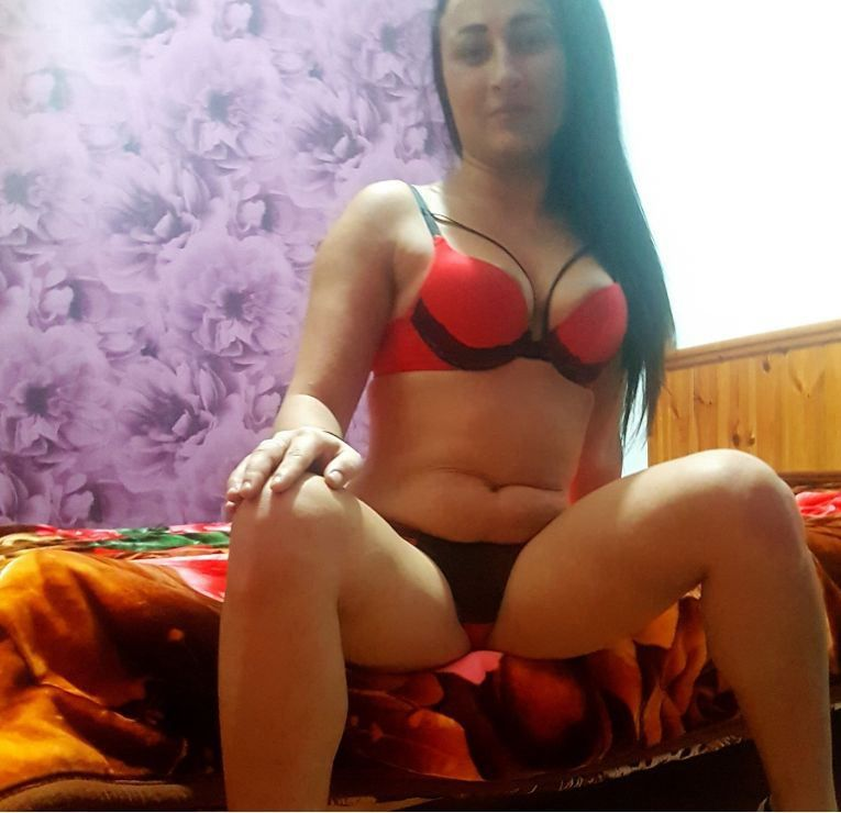 Alina Realy photo Sexy&hot liverpool excort independent