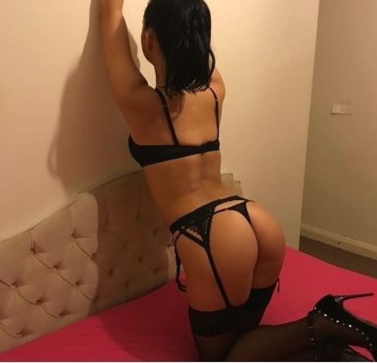 Full service Aisha,GFE, no rush available 24.7