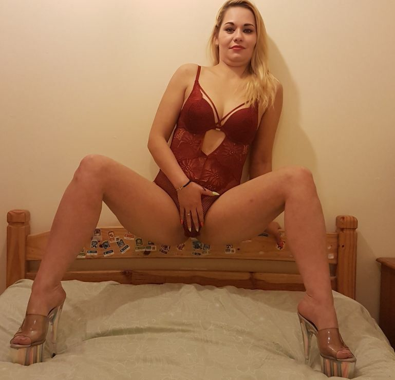SARA NOW❤ NEW GIRL IN TOWN!!❤ SEXY GIRL