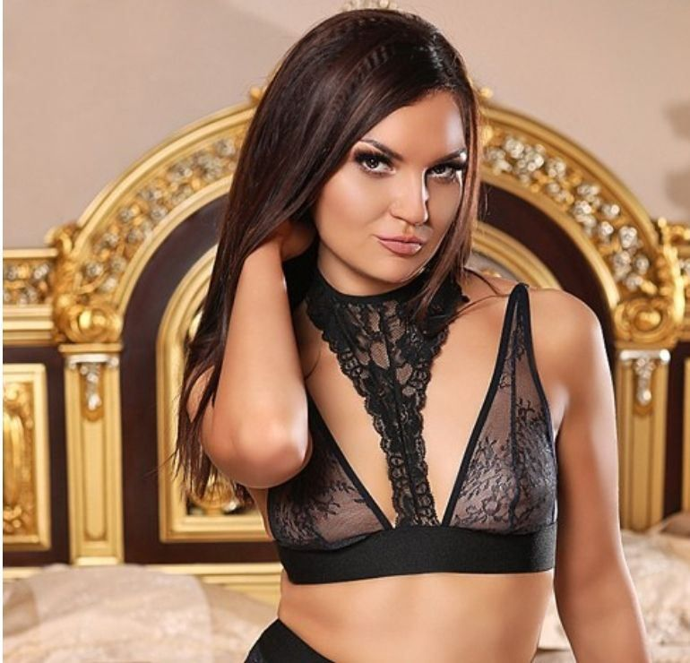 NEW SWEET & CHEAP OUTCALL ESCORTS ! NEW GIRLS IN LONDON !