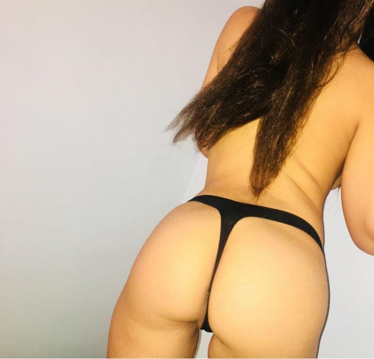 *INNA* outcall in basildon chelmsford brentwood southend