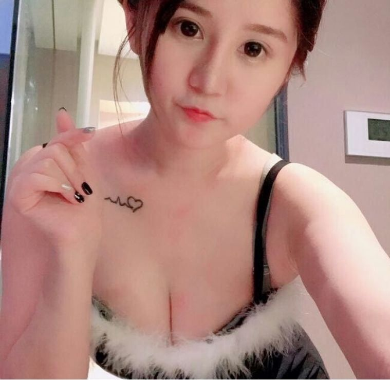 New JAPANESE nuru massage & Asian escort in Maidenhead