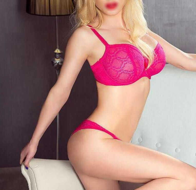 *TOP QUALITY ESCORTS IN BRISTOL !
