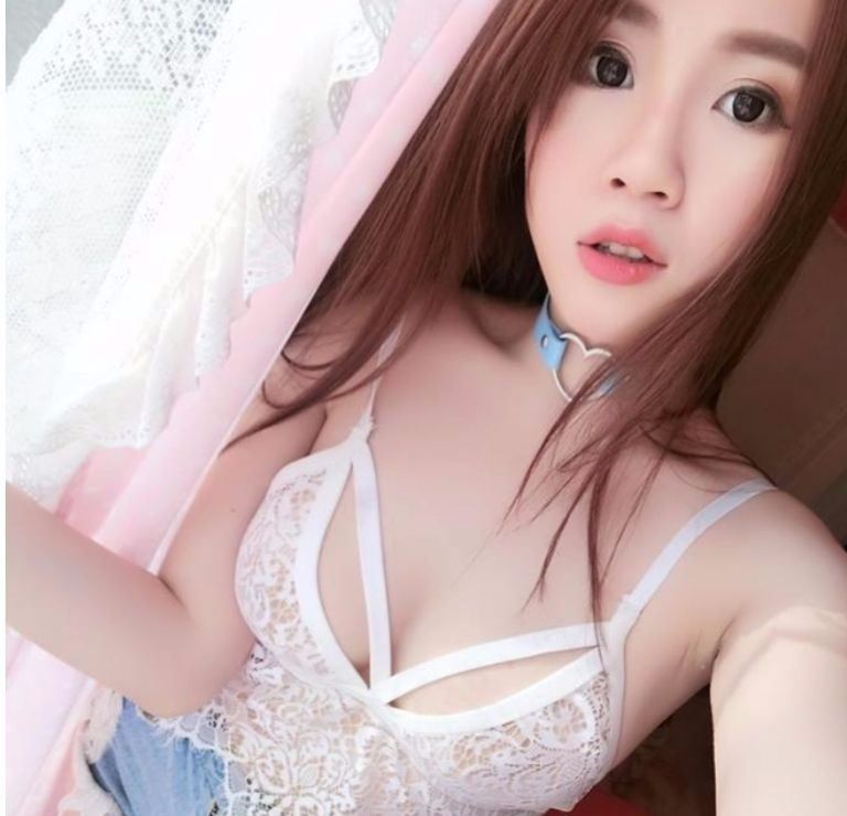 New Japanese Escort service north Tooting Broadway
